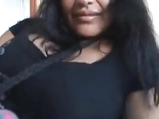 Katia 34 anos  Brazilian..