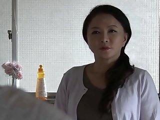 mature japanese girl loves..