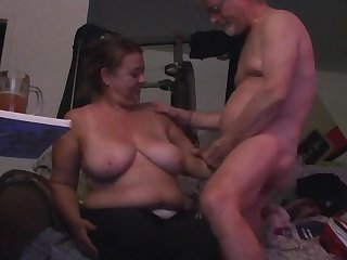 show me your tits !