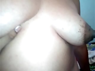 Ugly Granny Sex