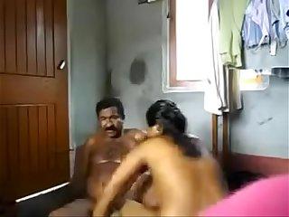 Madurai hot tamil aunty..