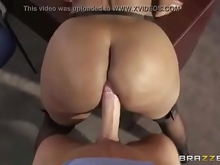 full video here   mia..