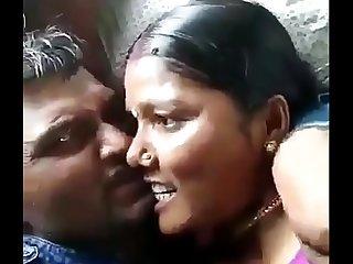 Desi mature village aunty..