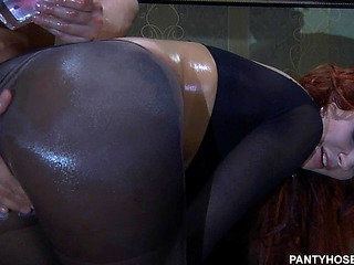 VГѓВdeos porno HD de..