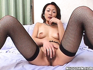 Older Japanese honey in..