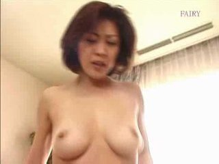 Yukari sakurada fucks..
