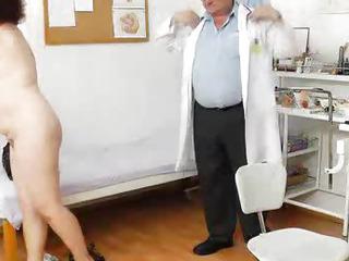 Fuck Hole examination plus a..