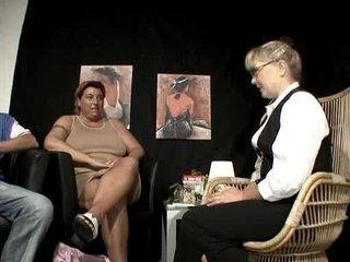 FrauleinRottenmeier