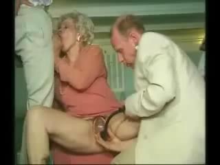 Granny Hard Sex