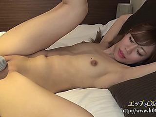 H Older Akemi Suzuta 28yo..