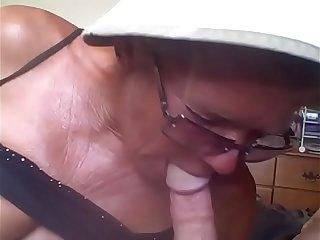 lustygolden colombia suegras..